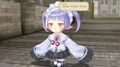 Chim-1-3