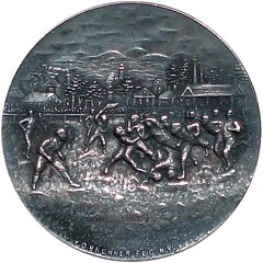Brenner-Football-medal-rev