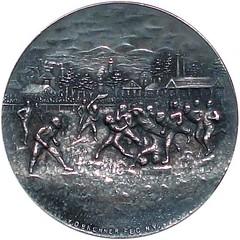 Brenner-Football-medal-rev
