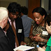 Imperial College London alumni reception in New York