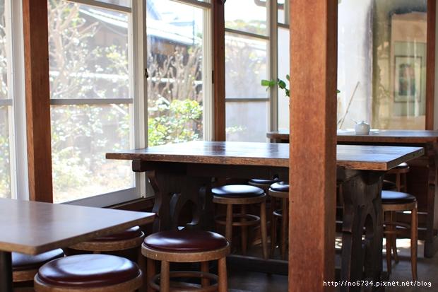 20110711_4thDay Nara _0818 f