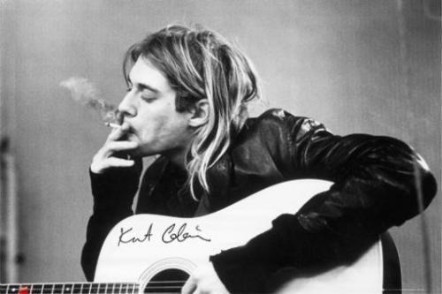 music-kurt-cobain-smoking_500
