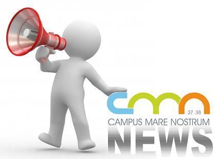 CMN NEWS