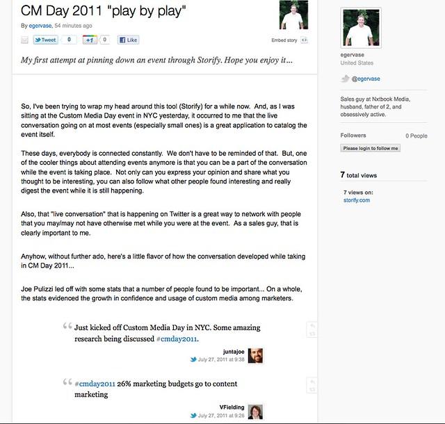 Screen shot 2011-07-28 at 4.49.56 PM