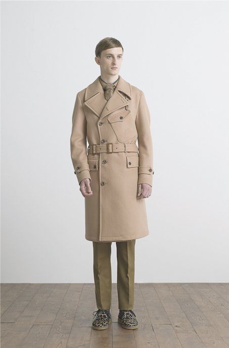 Marko Brozic0111_Scye AW11-12 Lookbook