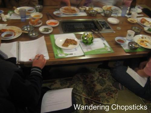 Manna Korean Restaurant - Rosemead 4