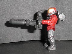 Halo (red flame thrower) 3 (mikaplexus) Tags: favorite xbox360 toy soldier toys gun kill lego alien halo xbox games aliens collection wicked legos soldiers guns reach limited mb rare megablocks limitededition collectibles halo2 collecting knockoffs halo3 killkillkill killkill haloii ireallylike odst haloiii haloodst haloreach legoknockoffs