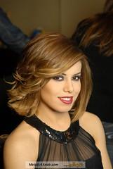 melody4arab.com_Amani_El_Swissi_16470 (نغم العرب - Melody4Arab) Tags: el amani اماني swissi