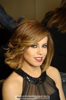 melody4arab.com_Amani_El_Swissi_16470