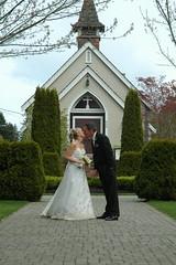 Formals (390) (bakroots) Tags: wedding amanda photos rathburn may7 20011 loriandrichmooney