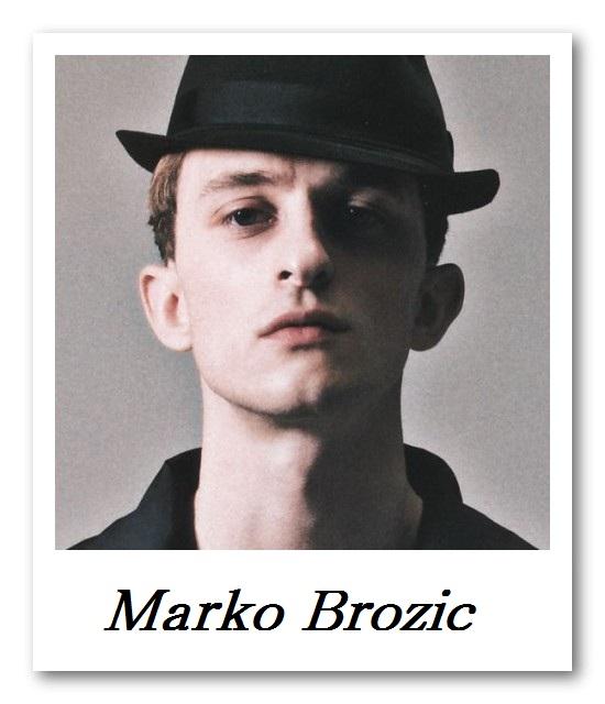 ACTIVA_Marko Brozic0118(SENSE2010_06)