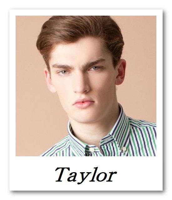 BRAVO_Taylor 1004_GILT GROUP_blacker BY steven alan