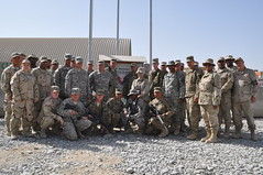 Membersof the 4-401st (401st_AFSB) Tags: afghanistan soldier army construction soldiers amc humvee asc logistics kandahar militaryvehicle bagram armytrucks operationenduringfreedom mrap armycivilian jsca armymaterialcommand overseascontingencyoperation armyfieldsupportbattalion armysustainmentcommand jointsustainmentcommandafghanistan 4401stafsb 401starmyfieldsupportbrigade