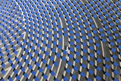 GP02G6O (IgorPodgorny) Tags: outdoors spain day patterns aerialview fullframe renewableenergy solarenergy heliostat climatecampaigntitle keywordcheckedimagegpi solarpowerstations