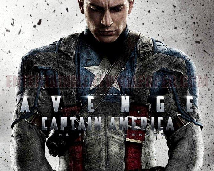 captain_america_the_first_avenger01