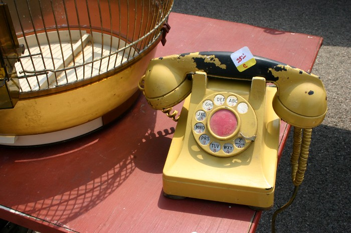 kanecountyfleamarket_phone