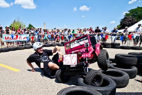 Power Racing Series 13.jpg