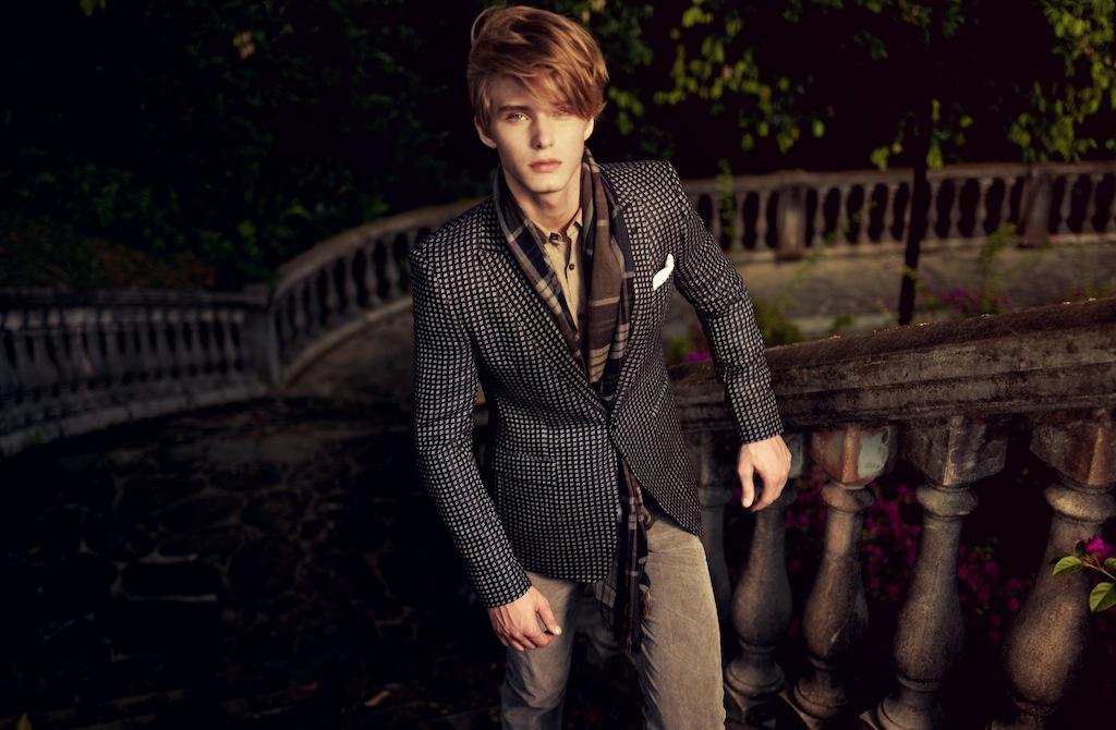 Valentin Baranov0004(Fashion Milan)
