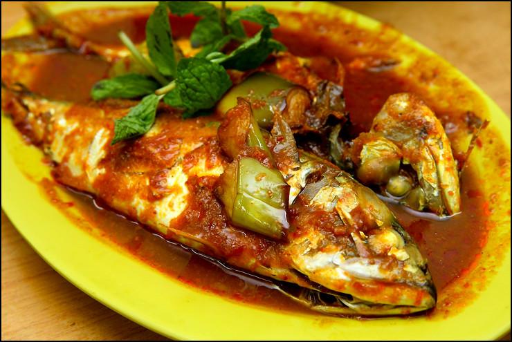 assam-kampung-fish