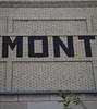 le MONT de l'OUTRE (myrique baumier) Tags: montréal mont outremont ruebernard mtlguessed gwim