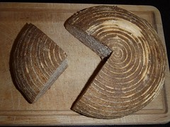Bleekers Fuldkornsbrød