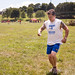 ASAP's Second Annual Fort Orange Olympics - Albany, NY - 2011, Jul - 52.jpg by sebastien.barre