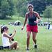 ASAP's Second Annual Fort Orange Olympics - Albany, NY - 2011, Jul - 43.jpg by sebastien.barre