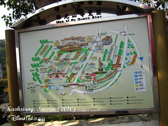 Fo Guang Shan 20