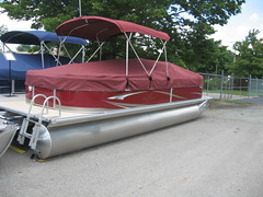2012 Sunchaser 8524 LR Mooring Cover (thebestboatbrands) Tags: cover mooring lr 2012 sunchaser 8524