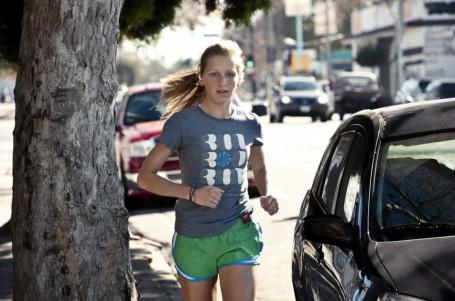 Nike Run Prague: Nike zve na největší běžeckou událost roku