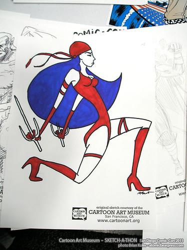 sdcc2011-sketch-37