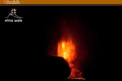 Colata IX Parossismo 2011 - Etna - 5 agosto 2011 (Marco Restivo) Tags: 6 spectacular flow volcano lava sand 5 milo pit agosto ash marco etna bocca eruption catania magma vulcano sud est nuova sabbia pedara cenere vulcanica colata eruzione mascalucia crateri paroxysm restivo emissione flusso vulcanico parossismo zoccolaro tefra