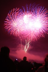 fireworks 2010 124 (TaylorAW5) Tags: fireworks2010