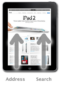 gesture-ipad-bottom.jpg