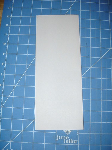 envelope template tutorial 08-06-11 2