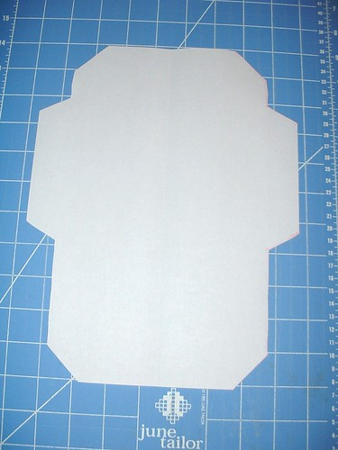 envelope template tutorial 08-06-11 4