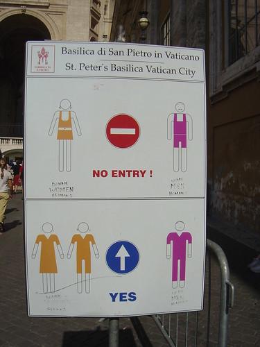 Vatican_DSC03096
