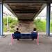Bowes Park_2