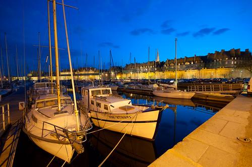 Saint-Malo 12