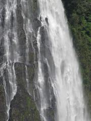 IMG_0149 (Nelson Luiz Wendel) Tags: brazil brasil mar waterfall rainforest do wasserfall air maji talon tropical slap serra foss juga cascade floresta cachoeira ya terjun ecoturismo   cascada joinville  cascata vesiputous eas waterval  rhaeadr fervenza vattenfall vodopd elale wodospad  urjauzia vandfald itapocu   vodopad nc vzess thc ecossistema krioklys maporomoko mata atlntica denskritums lal   ujvar    regenvaldt regenwaldt    catarracta  kaskad