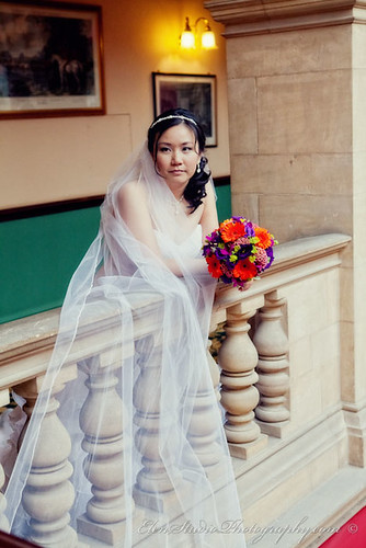 Wedding-Photography-Stapleford-Park-J&M-Elen-Studio-Photography-030.jpg