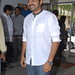 Karthik-At-Naa-Pere-Shiva-Movie-Successmeet_15