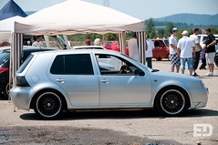 "VW Golf MK 4 By EURODUBS • <a style=""font-size:0.8em;"" href=""http://www.flickr.com/photos/54523206@N03/6022920201/"" target=""_blank"">View on Flickr</a>"
