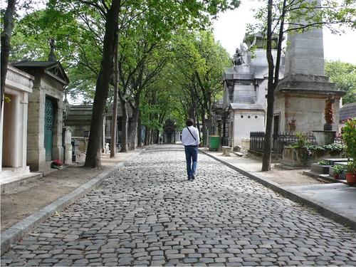 29_Cimetière Montmartre