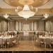 Valley Mansion - Wedding Reception 1 Room Small C
