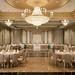 Valley Mansion - Wedding Reception 1 Room Small C