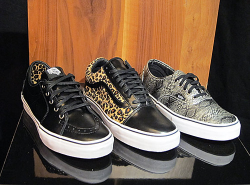 vans syndicate jason-dill-x-anthonyvan-englen-sneakers-01-2