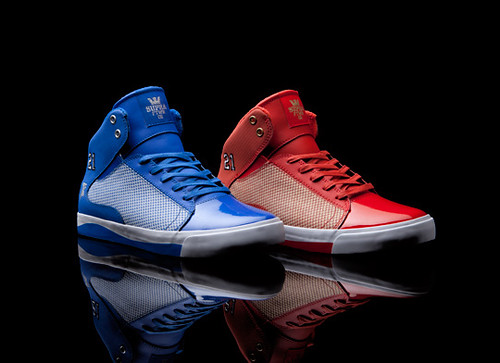 supra-deion-sanders-society-mid-pack-1