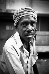 travel impressions. India. (G.Salvatore) Tags: portrait people india giovannisalvatore ritrattidiof