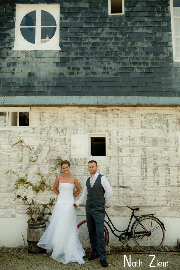 mariage_beuvron_en_auge